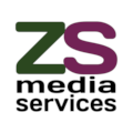 ZS Media Services
